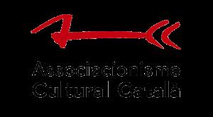 Ens de d'Associacionisme Cultural Català